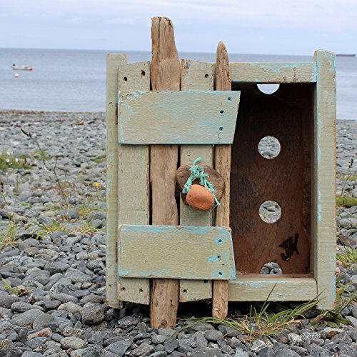 driftwood-wall-cupboard-driftwood-bathroom-cabinet