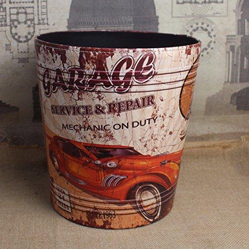 ycg-home-creative-retro-cubos-de-basura-sin-tapa-salon-cocina-bano-papelera-redonda-cesta-de-residuo