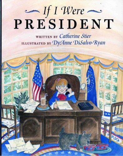 if-i-were-president