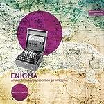 ENIGMA (Spanish Edition): Apuntes para un discurso de ruptura (version para las Americas) | Melvin Manon
