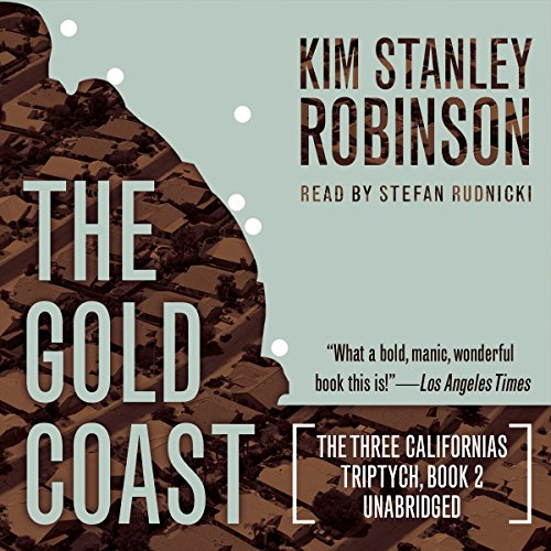 the-gold-coast-the-three-californias-triptych-book-2