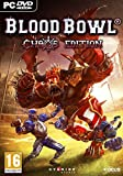 Blood Bowl - édition chaos