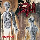 Human [Ltd.Papersleeve] [Remas