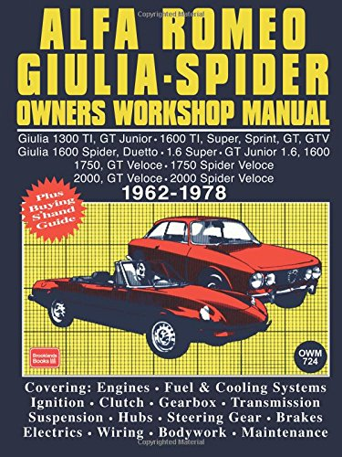 alfa-romeo-giulia-spider-owners-workshop-manual-1962-1978-this-is-a-do-it-ourself-workshop-manual-it