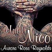 Until Nico: Until, Book 4 | Aurora Rose Reynolds