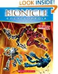 Bionicle Encyclopedia