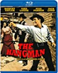 The Hangman [Blu-ray]