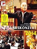 Concert du nouvel an 2014
