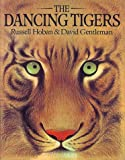 THE DANCING TIGERS