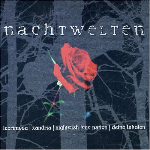 Wolfsheim - Bild Hits 2003 - Die Zweite--== CD2 ==-- - Zortam Music