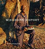 img - for Maude Schuyler Clay: Mississippi History book / textbook / text book