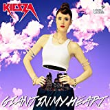 Giant In My Heart (Album Version)