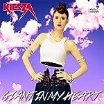Giant In My Heart (Album Version)