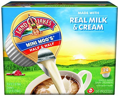 land-o-lakes-half-half-uht-processed-creamer-24-count-single-servings-pack-of-6-by-land-o-lakes