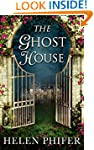 The Ghost House (The Annie Graham ser...