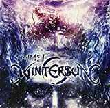 Wintersun Time I [VINYL] Limited Edition (Red Vinyl)
