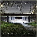 Edgeland [輸入盤CD] (3729840)