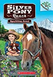 Silver Pony Ranch #1: Sparkling Jewel