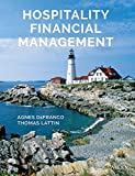 img - for Hospitality Financial Management book / textbook / text book
