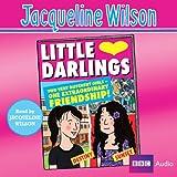 Little Darlings (Unabridged)