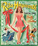 Rita Hayworth Paper Dolls