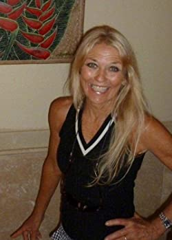 Amazon.com: Jill Ireland: Books, Biography, Blog, Audiobooks, Kindle