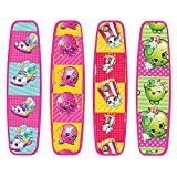 Brush Buddies Shopkins Bandages, 0.04 Pound