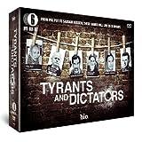 Tyrants and Dictators [DVD]