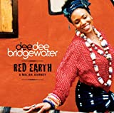 echange, troc Dee Dee Bridgewater - Red Earth: A Malian Journey