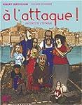 A l'attaque : Un conte de l'Estaque