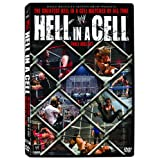 WWE: Hell in a Cell - The Greatest Hell in a Cell Matches of All Time ~ Undertaker