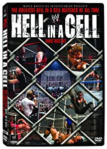WWE: Hell in a Cell [Import]