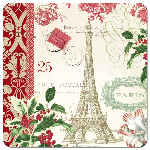 PPD Paperproducts Design French