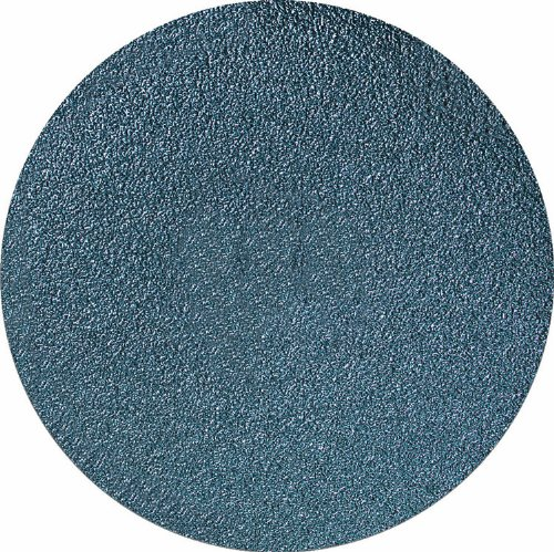 United Abrasives-SAIT 35144 9-Inch Pressure Sensitive Adhesive Disc 150X 25 Pack