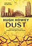Dust: La trilogia Silo #3
