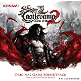 CASTLEVANIA: Lords of Shadow 2 - Original Game Soundtrack