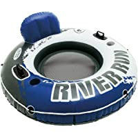 Intex River Run I Sport Inflatable 53