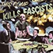 This Comp Kills Fascists