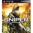 Sniper: Ghost Warrior (PS3)