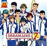 �ߥ塼������ �ƥ˥��β����� Dream Live 7th