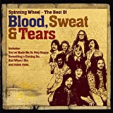 The Best Of Sweat & Tears Blood
