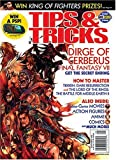 Tips & Tricks Magazine