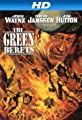 The Green Berets [HD]