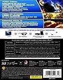 Image de Furia Ciega + Destino Final 5 + Furia De Titanes[2012]*** Europe Zone ***