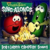 Bob & Larry's Campfire Songs