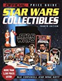 House of Collectibles Price Guide to Star Wars Collectibles: 4th edition