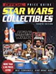 House of Collectibles Price Guide to...