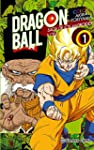 Dragon Ball Color Cell - N�mero 1
