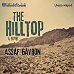 The Hilltop | Assaf Gavron