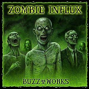 Zombie Influx